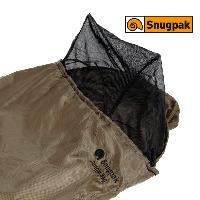 Sac de couchage JUNGLE BAG SNUGPAK