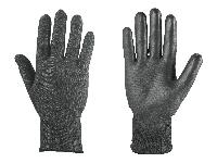 Gants anti-coupures BLACKTACTIL Rostaing