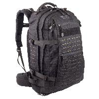 Sac à dos Mission Pack Elite Survival Systems