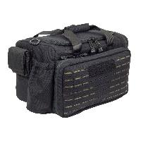Sac de tir Loadout Range Bag Elite Survival